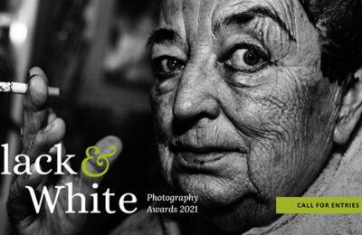 فراخوان رقابت عکاسی سیاه و سفید LensCulture